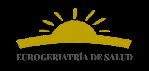 RESIDENCIA JUSTO DORADO